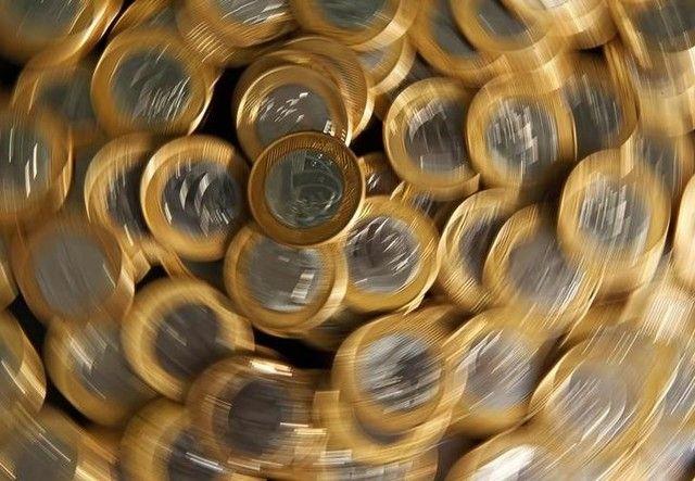 TCU alerta sobre risco de não cumprimento da meta fiscal de 2017