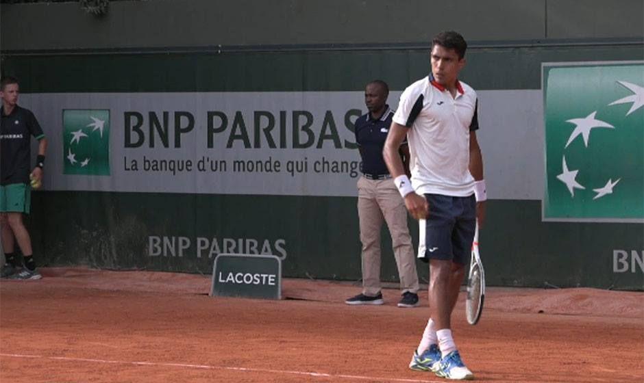 Chefe da Federação Francesa de Tênis exalta Guga - Band.com.br 62cd23791e367