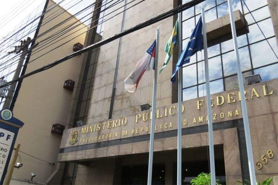 MPF vai à Justiça contra bloqueio de contas bancárias de CPF irregular