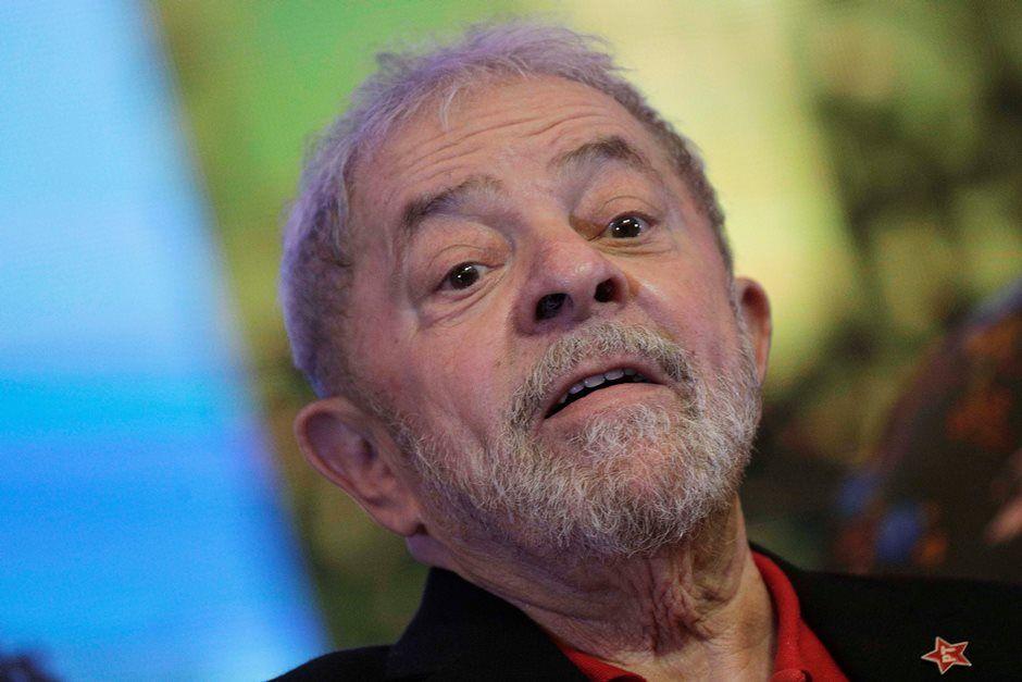 Defesa diz que Joesley não apontou ilegalidades envolvendo Lula / Ueslei Marcelino/Reuters