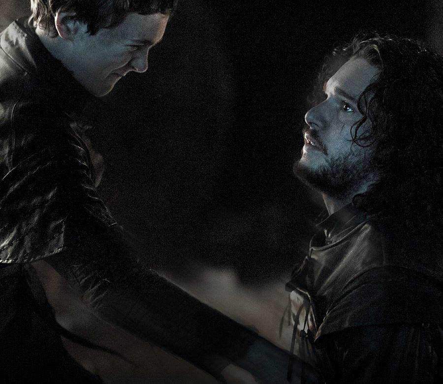 Temporada final de Game of Thrones pode ir ao ar apenas em 2019