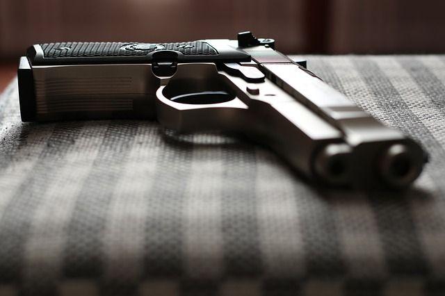 Pesquisadores apontam ainda que a população negra é a principal vítima dos homicídios / Pixabay