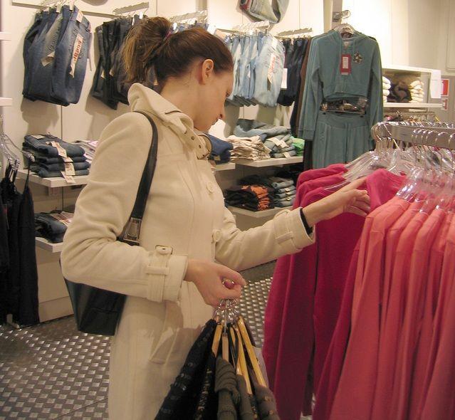 Cobrança diferenciada: consumidor é essencial para garantir desconto