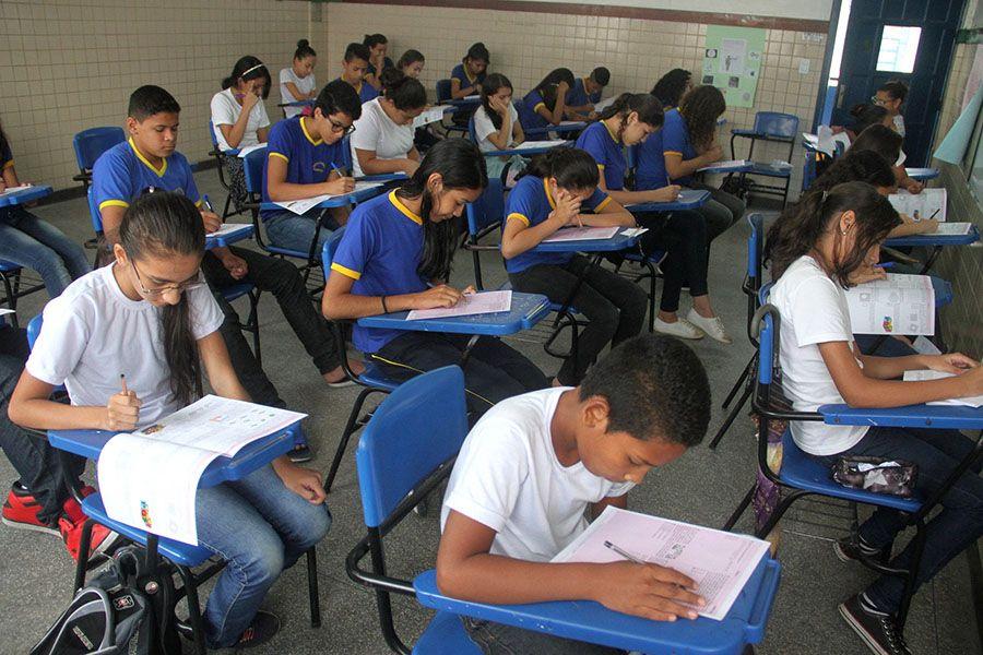 SP: escolas incluem desenvolvimento sustentável no currículo