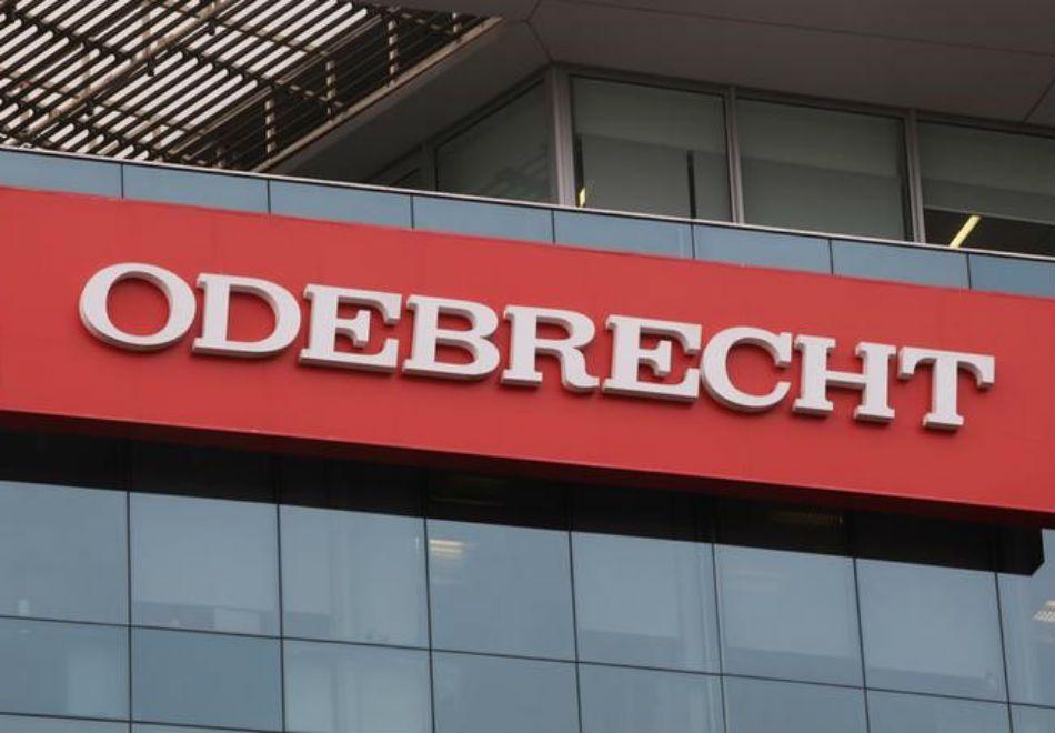 Odebrecht não pode continuar no Peru, diz vice-presidente