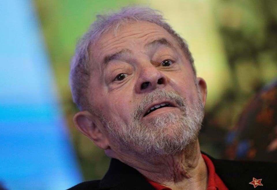 Defesa de Lula entra com embargos contra condenação de Moro