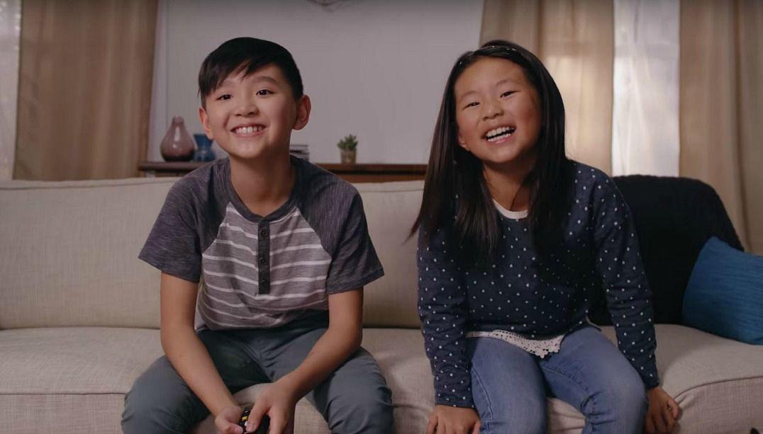 Netflix lança filmes que interagem com os espectadores