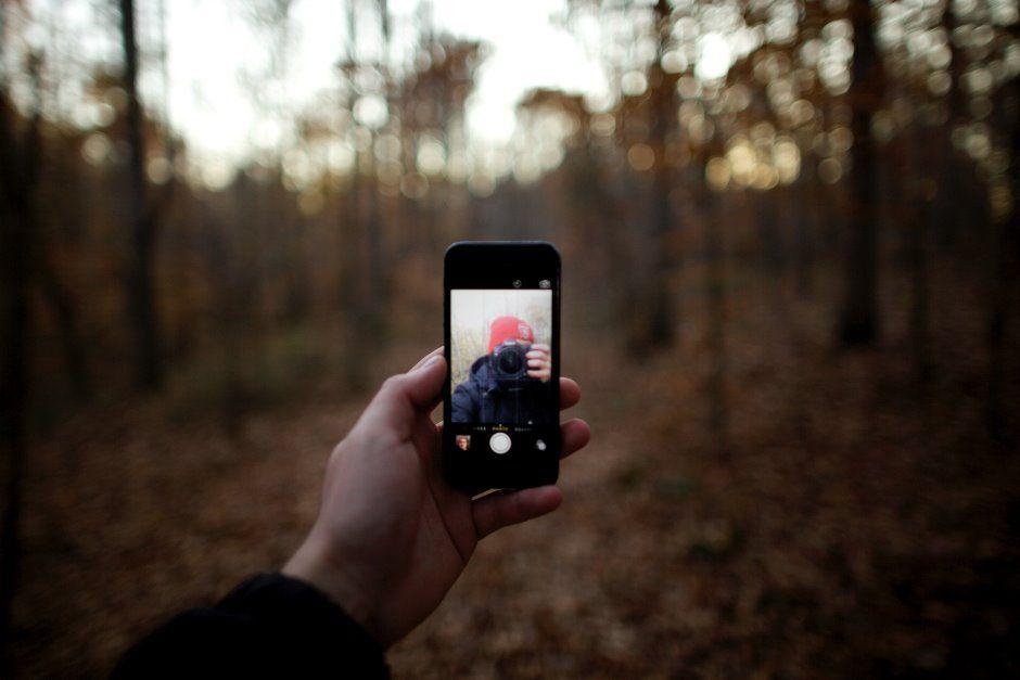 Dia Mundial da Selfie é comemorado nesta quarta-feira