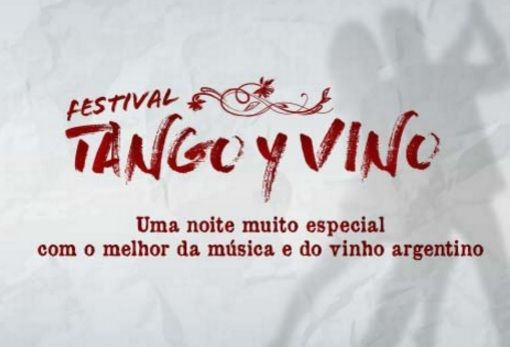 Festival reúne o melhor do tango e vinhos argentinos na capital