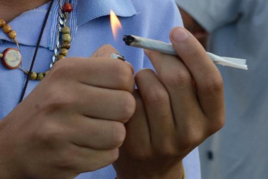 Cerca de 5% da população mundial consumiu drogas em 2015, diz ONU