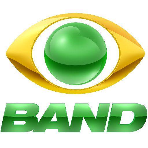 Band passa a ser exibida nos canais 13 e 413 da Sky