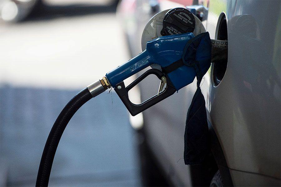 A nova política de redução nos preços foi anunciada em junho / Marcelo Camargo/Agência Brasil