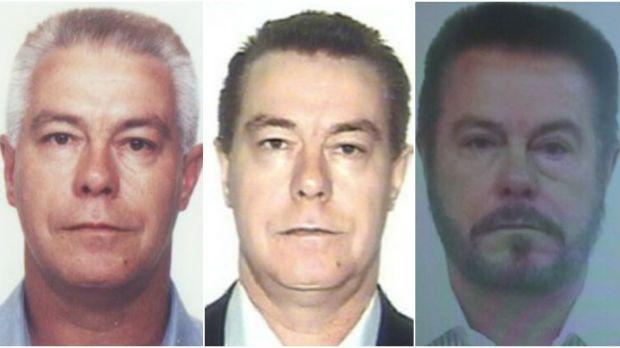 PF prende um dos traficantes mais procurados da América do Sul