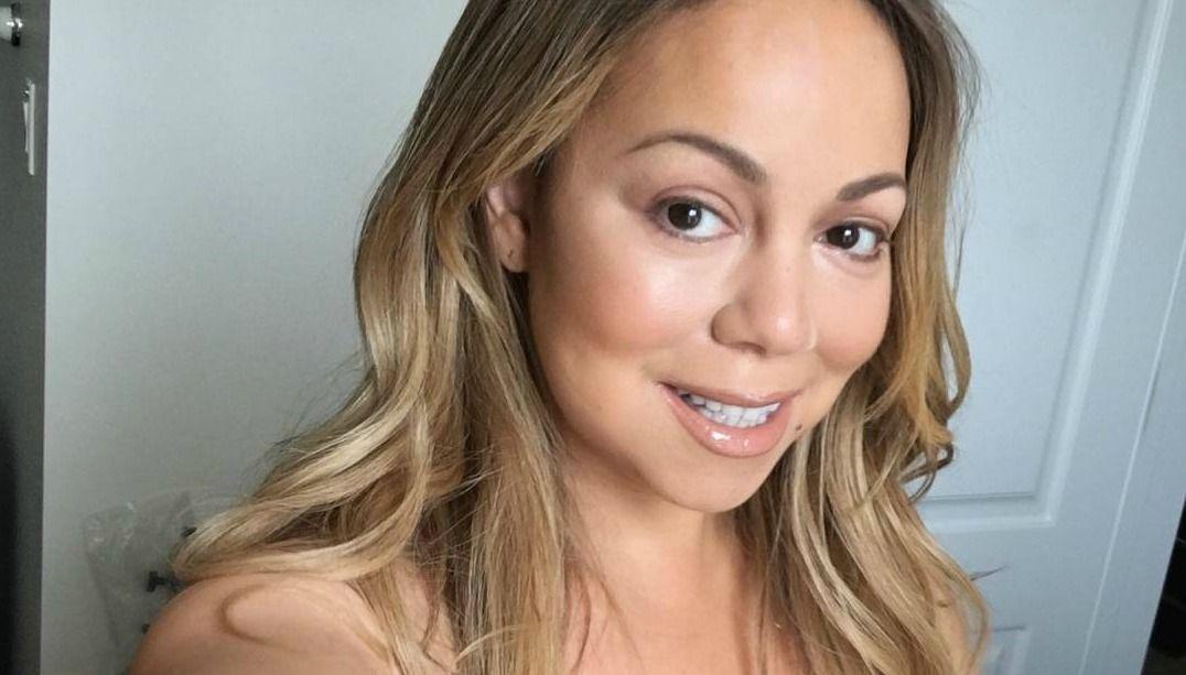 Mariah Carey tem cartões de crédito rejeitados em shopping