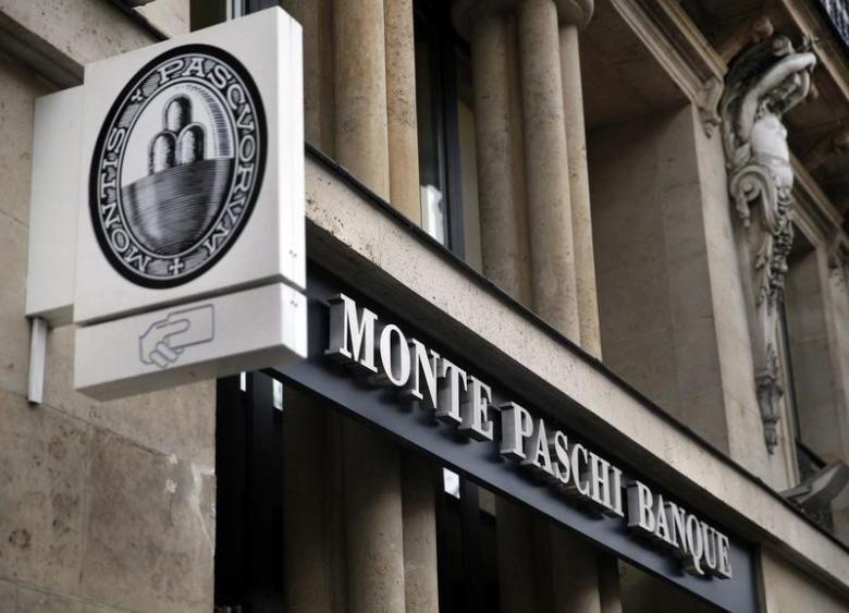 Resgate de banco mais antigo do mundo prevê 5,5 mil demissões