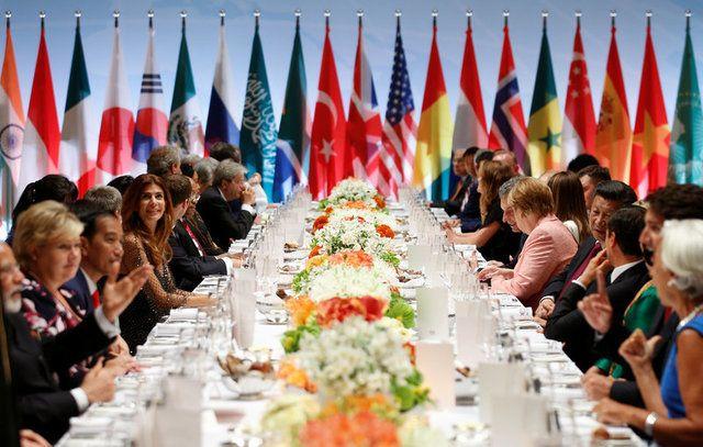 EUA, Rússia e Jordânia anunciam cessar-fogo no sudoeste da Síria