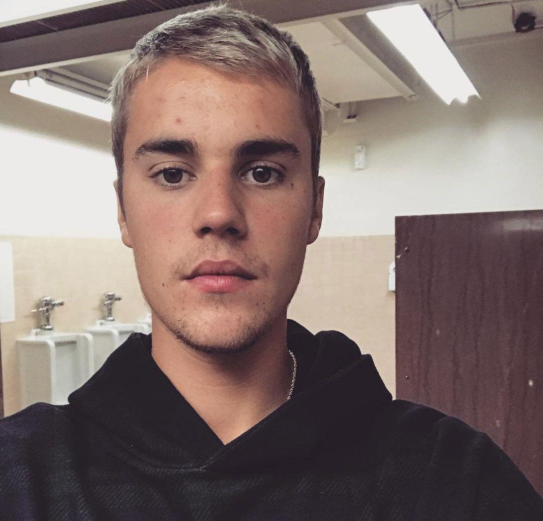 Justiça brasileira encerra processo contra Justin Bieber