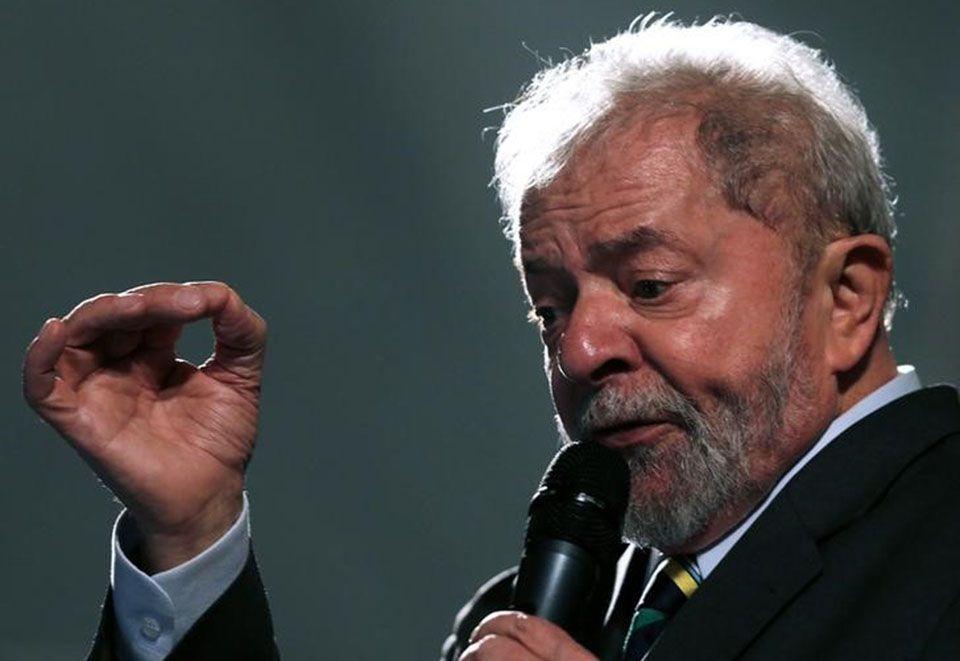 MPF quer arquivar apuração sobre interferência de Lula na Lava Jato