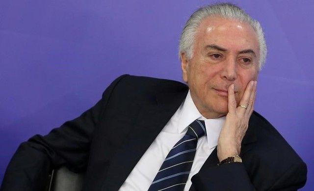 PSDB vai liberar deputados para votação no plenário