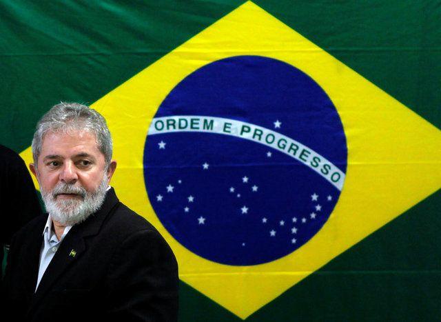 Processo contra Lula deve ser julgado até agosto de 2018
