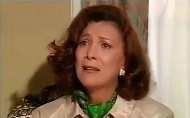 Maria Estela morre aos 75 anos em São Paulo