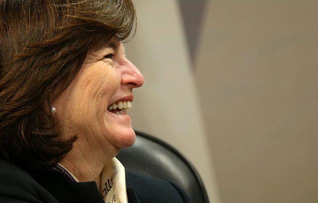Raquel Dodge defende 'cadeia de custódia' para evitar vazamentos