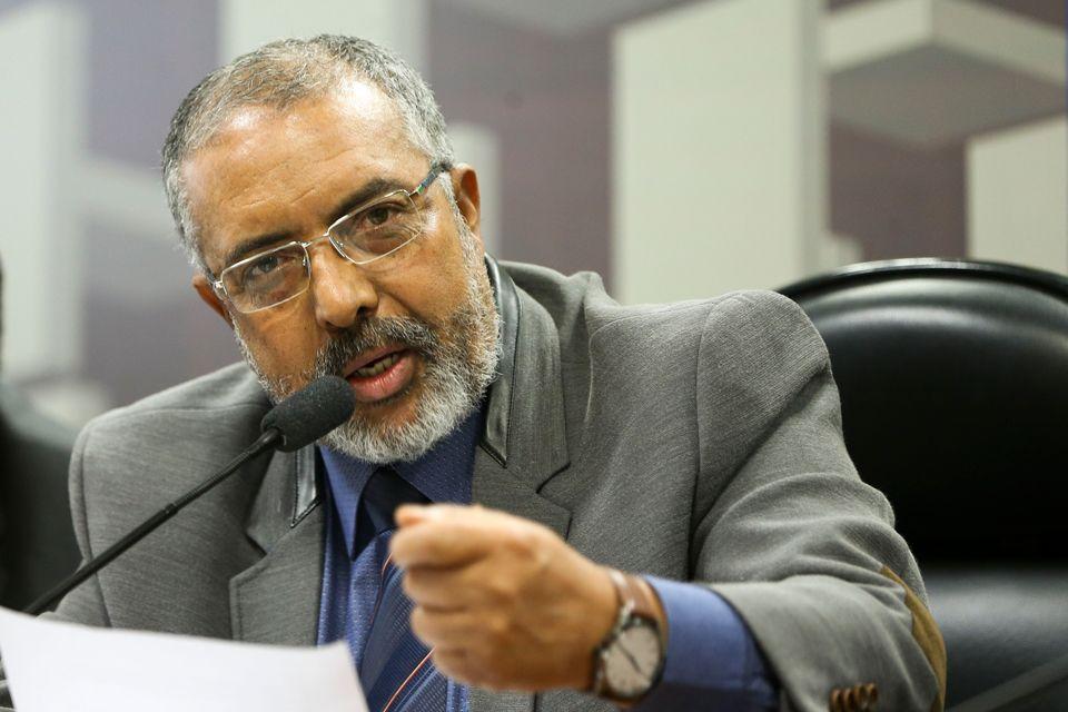 Presidente da CPI da Previdência nega déficit