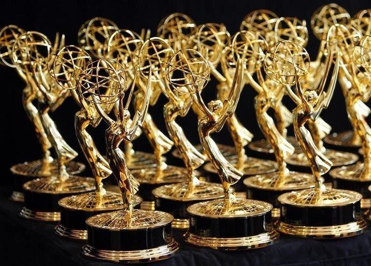 Sem Game of Thrones, Emmy 2017 anuncia seus indicados