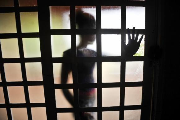 Bahia registra segunda condenação por feminicídio