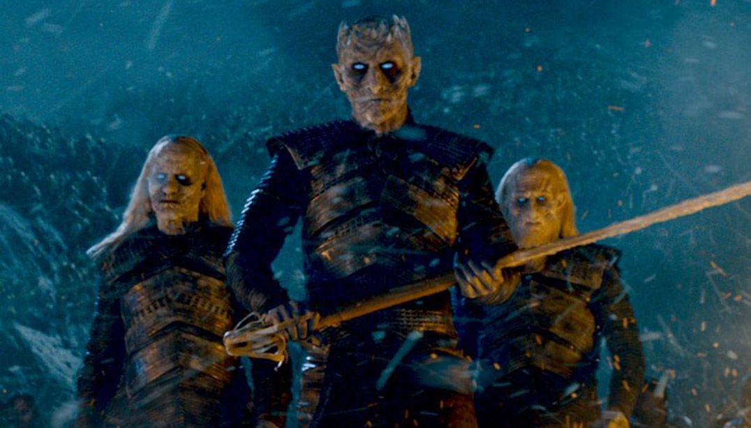 Google leva fãs até cenários reais de Game of Thrones