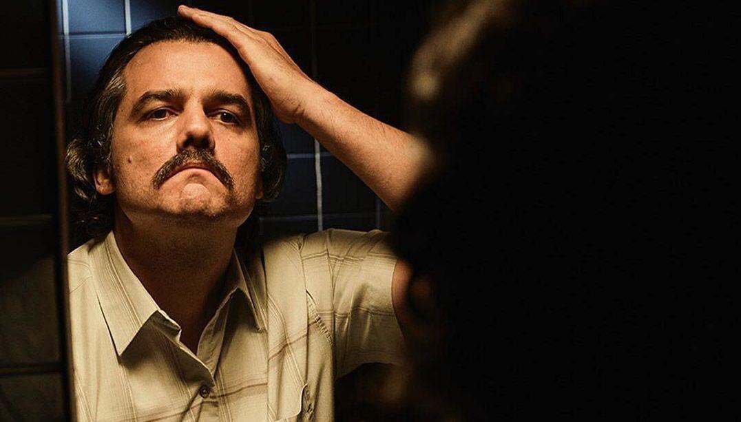 Netflix confirma data de estreia da 3ª temporada de Narcos