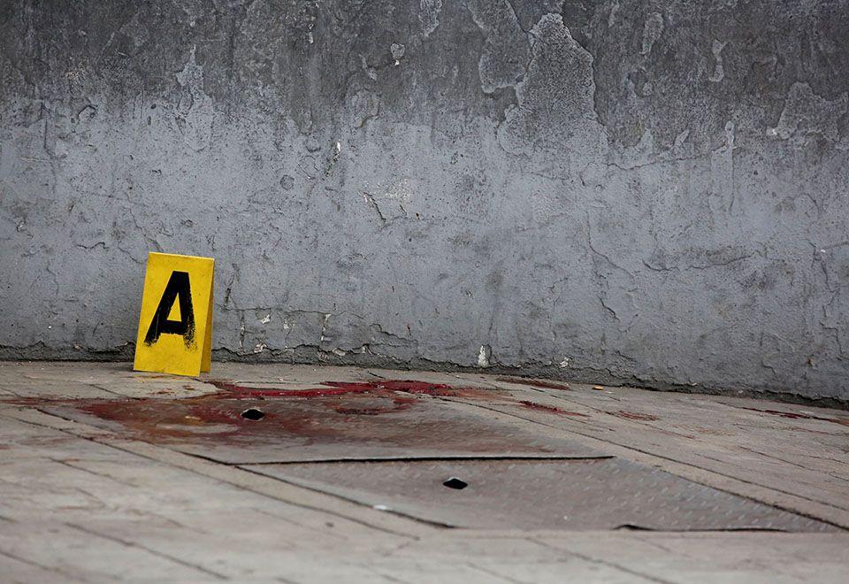 Venezuela: dois morrem em ataque durante consulta popular