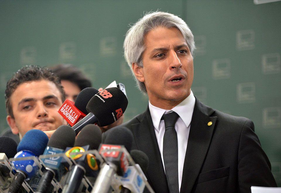 Molon é um dos parlamentares que querem PGR verificando coo as emendas foram liberadas / Antônio Cruz/Agência Brasil