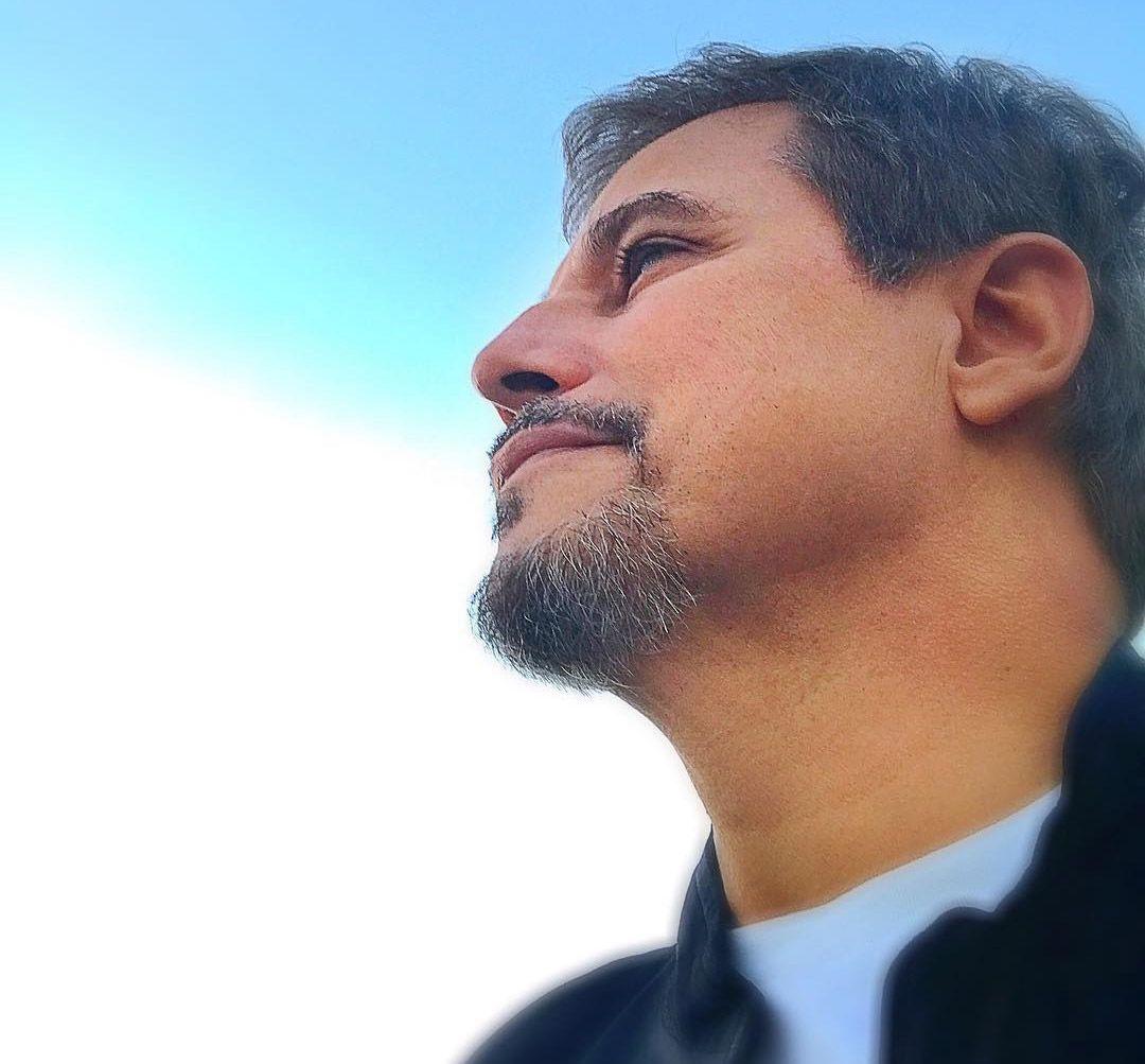 Edson Celulari se emociona ao relembrar luta contra câncer