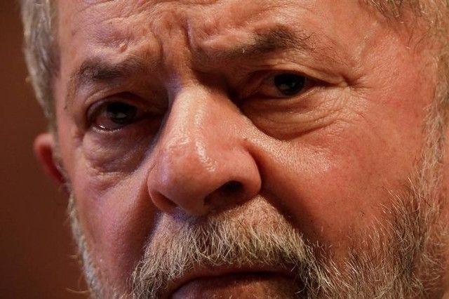 Moro compara Lula a Eduardo Cunha