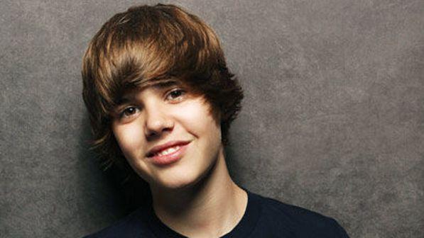 Justin Bieber é eleito como o pior do ano