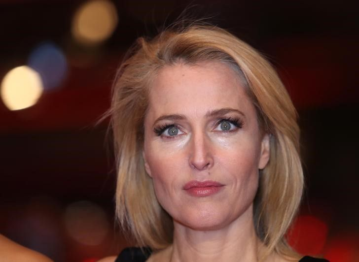 Cresce especulação sobre James Bond mulher