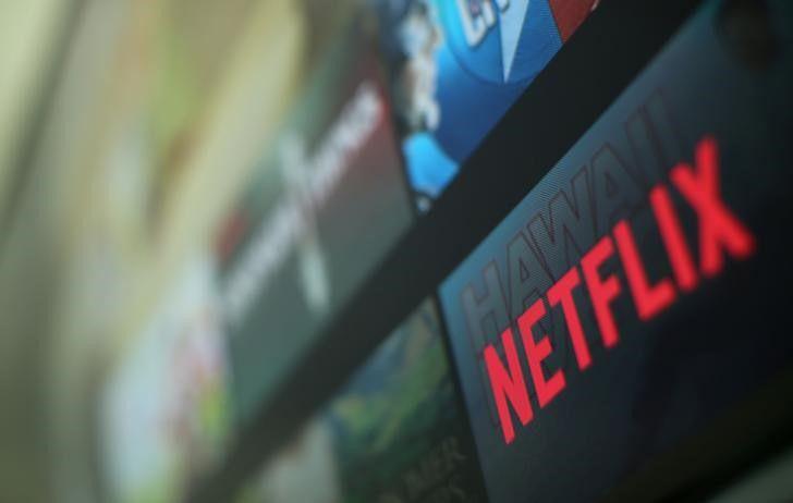 Netflix passa dos 100 milhões de assinantes e aumenta lucro