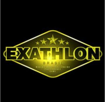 Band abre inscrições para o reality show Exathlon Brasil