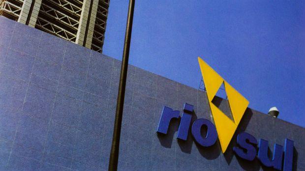 Ladrões fazem assalto em shopping na Zona Sul do RJ