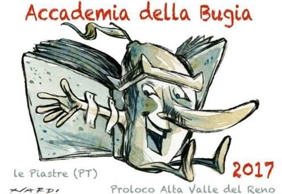 Itália inaugura o primeiro Museu da Mentira