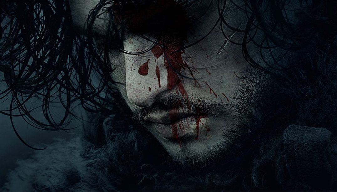 Hackers roubam HBO e ameaçam divulgar episódios de Game of Thrones