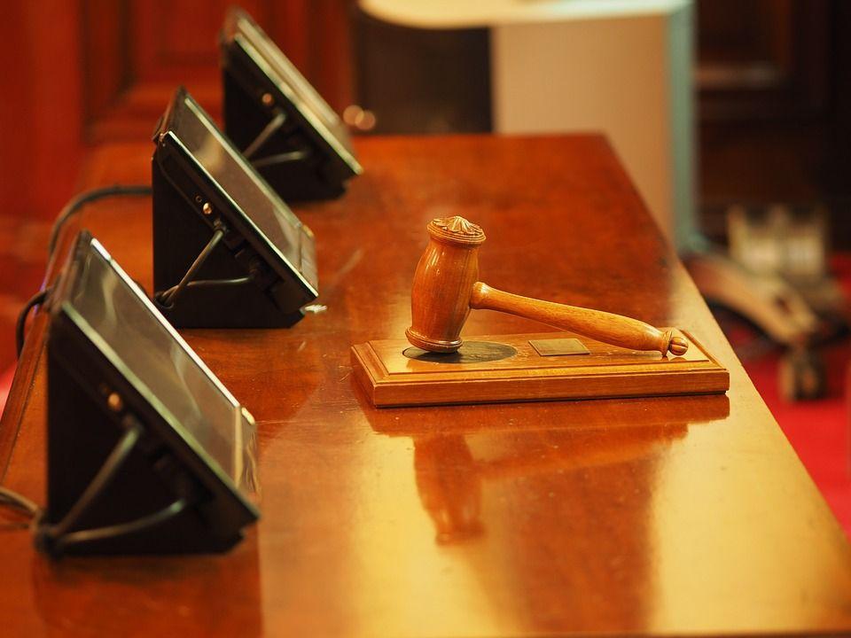 Juiz decide que masturbação em público não é crime na Itália