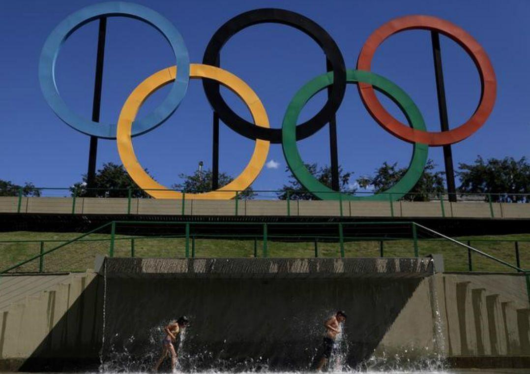 Rio encara retorno da violência e promessas não cumpridas