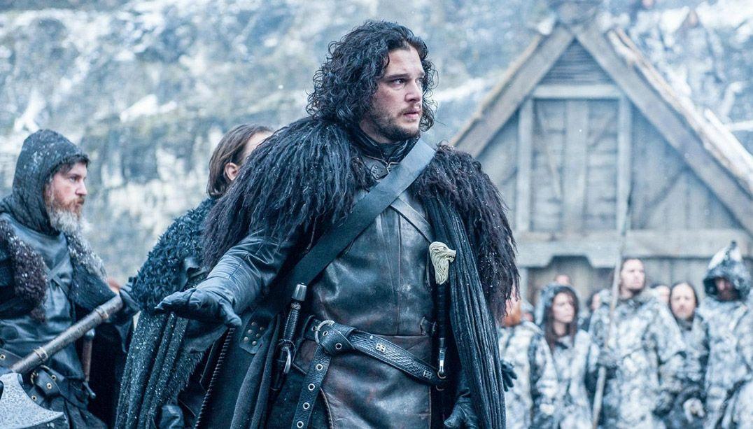 Novo episódio de Game of Thrones vaza na web dias antes da estreia