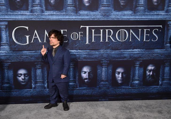 HBO diz que está investigando ataque cibernético