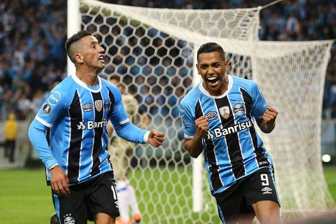 49a819e3becc0 Atlético-MG decepciona e é eliminado nas oitavas - Band.com.br