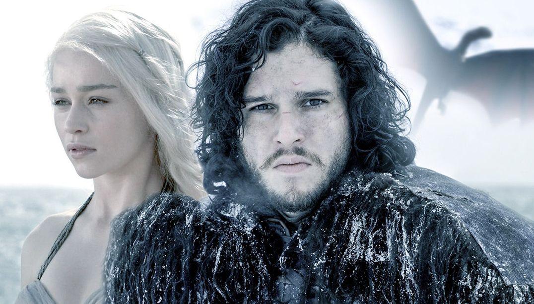 Netflix provoca HBO nas redes após exibição por engano de GoT