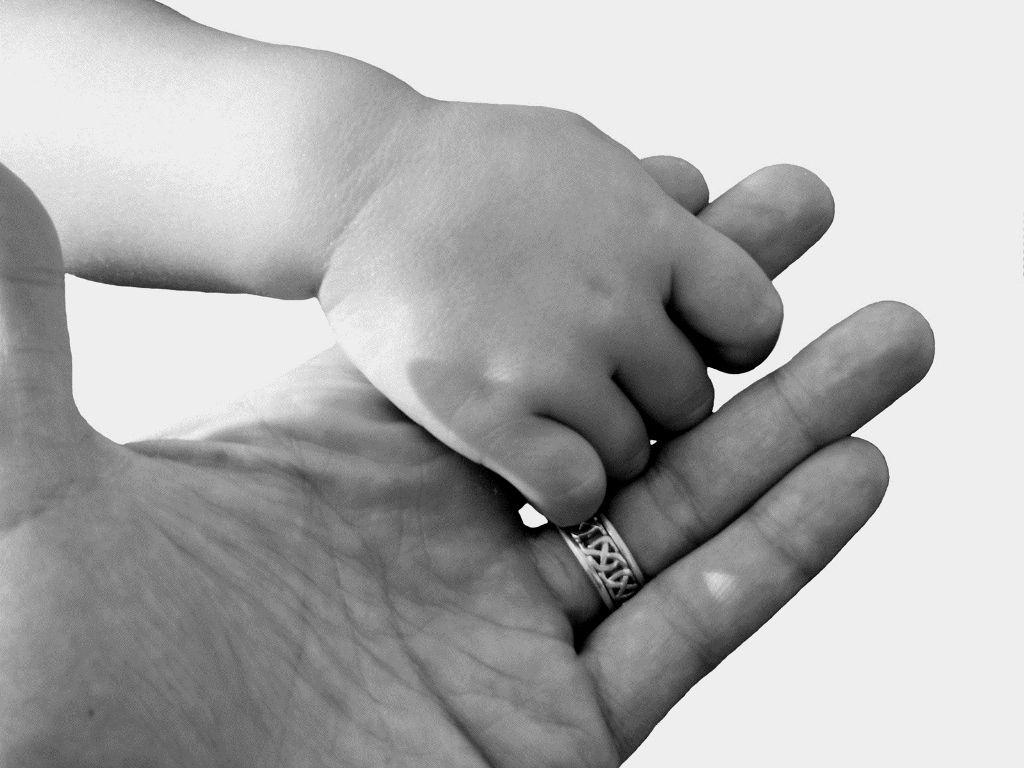 Pais têm percebido a necessidade de estarem presentes para estreitar a relação com os filhos / FreeImages