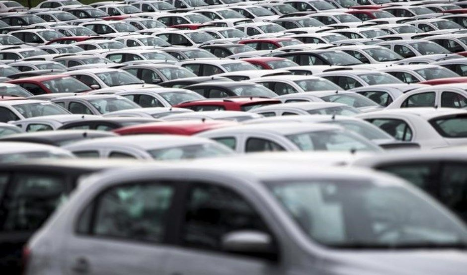 Volkswagen vai produzir dois modelos de carros na fábrica de SBC
